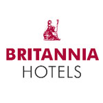 Britannia Hotels Coupons