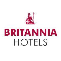 Britannia Hotels Coupon Codes and Deals