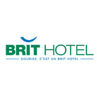 Brit Hotel Coupon Codes and Deals