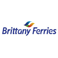 Brittany Ferries Coupon Codes and Deals