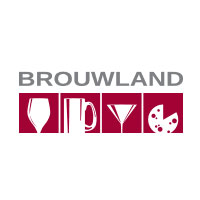 Brouwland Coupon Codes and Deals