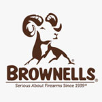 Brownells Coupon Codes and Deals