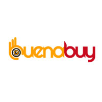 Buenabuy ES Coupon Codes and Deals