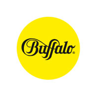 Buffalo DE Coupon Codes and Deals