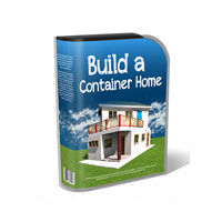 Build A Container Home Coupon Codes and Deals