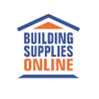 Building Supplies Online Coupon Codes and Deals