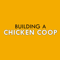 Build A Chicken Coop Coupon Codes and Deals