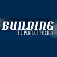 Building The Perfect Pitcher Coupon Codes and Deals
