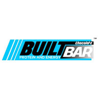 Built Bar Coupon Codes and Deals