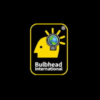 BulbHead Coupon Codes and Deals