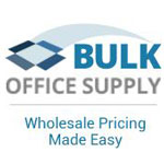 Bulk Office Supply Coupon Codes and Deals