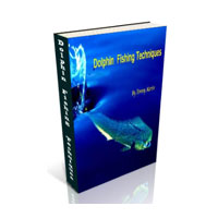 Dolphin Fishing Techniques Coupon Codes and Deals
