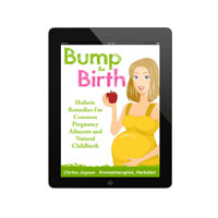 Bump To Birth Coupon Codes and Deals