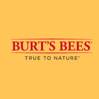 Burt's Bees DE Coupon Codes and Deals