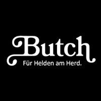 Butch DE Coupon Codes and Deals