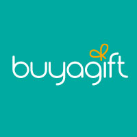 Buyagift UK Coupon Codes and Deals