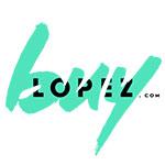 buyLOPEZ discount codes