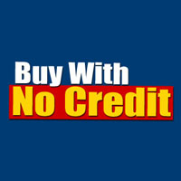 Buy With No Credit Coupon Codes and Deals