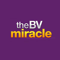 Bv Miracle Coupon Codes and Deals
