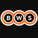 BWS Coupon Codes and Deals