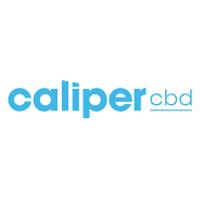 Caliper CBD Coupon Codes and Deals