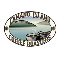 Camano Island Coffee Roasters Coupon Codes and Deals