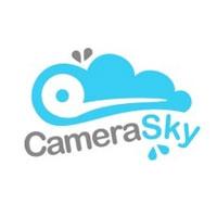 camerasky.com.au Coupon Codes and Deals