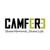Camfere.com Coupon Codes and Deals