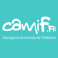 Camif Coupon Codes and Deals