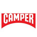 Camper UK discount codes