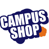 Campusshop BE Coupons