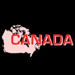 CanadaPlus.nl Coupon Codes and Deals