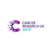 Cancer Research UK Coupon Codes and Deals