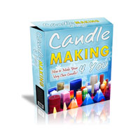 Candle Making 4 You Coupon Codes and Deals
