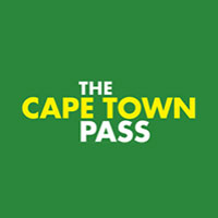 Cape Town Pass Coupon Codes and Deals