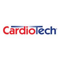 CardioTech Coupon Codes and Deals
