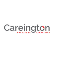 Careington Dental Coupon Codes and Deals