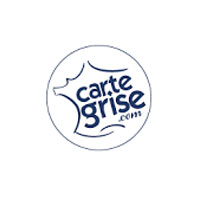 Cartegrise.com Coupon Codes and Deals