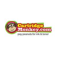 Cartridge Monkey Coupons