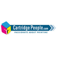 Cartridge People Coupon Codes and Deals
