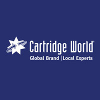 Cartridge World Coupon Codes and Deals