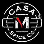 Casa M Spice Coupon Codes and Deals