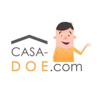 Casa Doe Coupon Codes and Deals