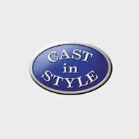 Cast In Style Coupon Codes and Deals