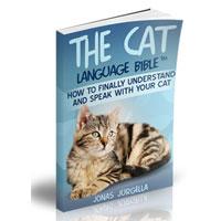 Cat Language Bible Coupon Codes and Deals