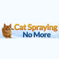Cat Spraying No More Coupon Codes and Deals