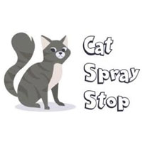 Cat Spray Stop Coupon Codes and Deals
