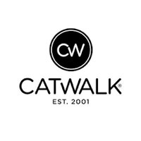 Catwalk Code Coupon Codes and Deals