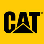 CAT Workwear Coupon Codes and Deals
