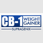CB1 Weight Gainer Coupon Codes and Deals